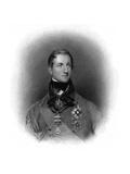 Sir Galbraith Cole