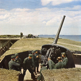 Weapon  Anti-Aircraft WW2