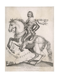 Sir John Hotham Riding 1