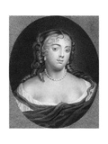 Anna Countess Southesk