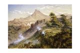 Amatola Mountains