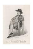 Isaac Tatem Hopper