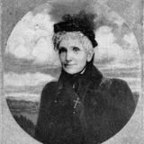 Mary Baker Eddy  Cole