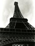 Paris  France - La Tour Eiffel