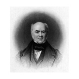 Francis Baily