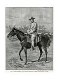 T Roosevelt  Prout 1901