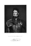 Sir Henry Torrens