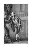 William Dawson  of Bath