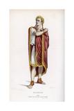 Nero (Racine)
