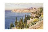 Croatia  Dubrovnik 1925
