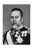 Admiral Togo