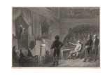 Revolution  Louis' Trial