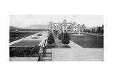 Vanderbilt Biltmore