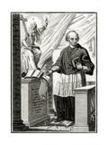 Cardinal Gerdil