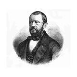 Bismarck 1847