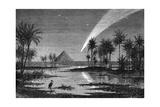 Comet 1882