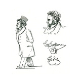 Beethoven (Lyser)
