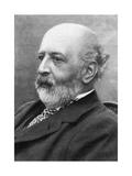 Nathan Meyer Rothschild