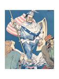 Hoover Plan  1931