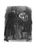 Habitual Criminals Bill