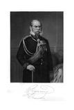 Wilhelm I Emperor