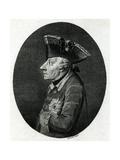 Friedrich II  Smith