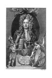 First Duke Marlborough