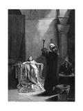 St Gall Exorcises