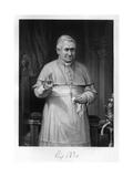 Pius IX  Blessing