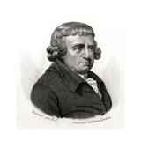 Erasmus Darwin  Holl