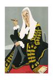 Birkenhead  Fe Smith  1919