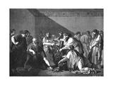 Hippocrates  Artaxerxes