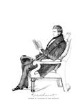 John Baron Lyndhurst