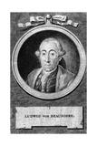 Louis de Beausobre