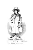 Grant Thorburn