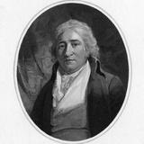 Charles Dibdin  English Writer