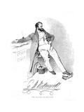 Charles M Westmacott