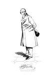 Goethe  Maclise  Fraser