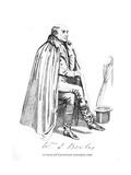 William Lisle Bowles