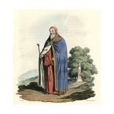 Saint Jestin