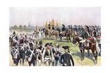 Events  War  Revolutionary