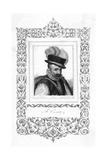 Cortes (Velazquez)