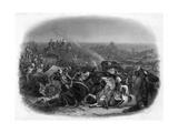 India  1843  Meeanee  Sind