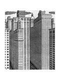 Wall Street (Schilling)