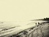 Burros Beach
