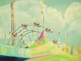 Ferris Dreams