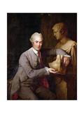 John Horne Tooke  1777