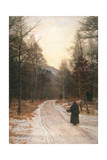 Glen Birnam  1891