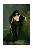 Sappho  1877