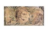 Dante Alighieri  C1800-03